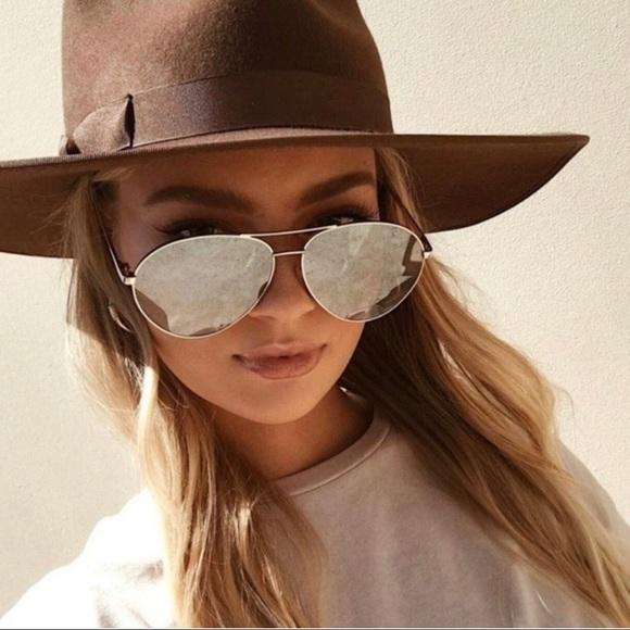 NWT Quay just sayin Jennifer Lopez sunglasses